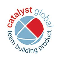 Catalyst Global