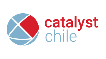 Catalyst Chile Logo