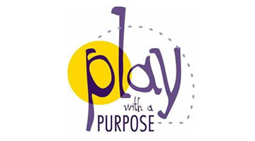 Go Team Partner: Play with a Purpose
