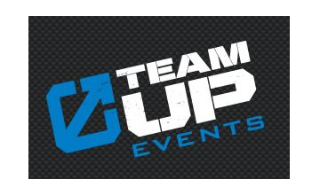 Go Team Partner: Team Up Events