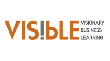 Go Team Partner: VISIBLE